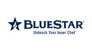 View All BlueStar
