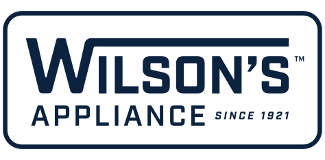 Wilson Appliance Centers, Inc Logo